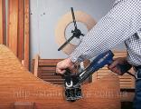 Мебельный инструмент Virutex (Испания)