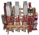 Продам автоматические выключатели АВ2М, АВМ