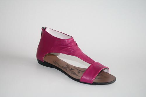 Дешевая Женская Обувь Оптом