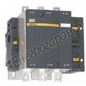 Контакторы электромагнитные серии КТИ предназначены для использования в схемах... http://www.inkomos.ru/pdoduct.htm.