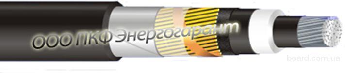 Предлагаем устройства плавного пуска Danfoss MCD 500: MCD5-0021B-T5-G1X...