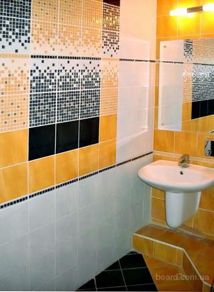 Дизайн квартир, домов, коттеджей, ремонт отделка офисов в Москве...