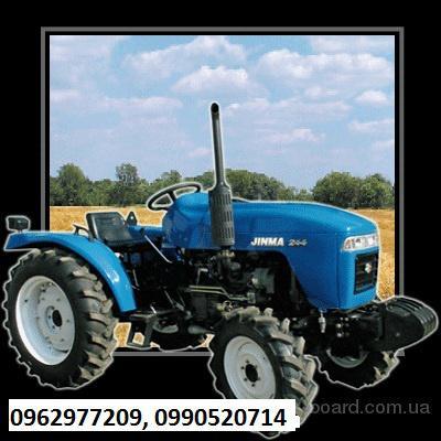 Трактора мини трактора: Бесплатная доставка по Украине! предлагаем мини трактора: Хингтай