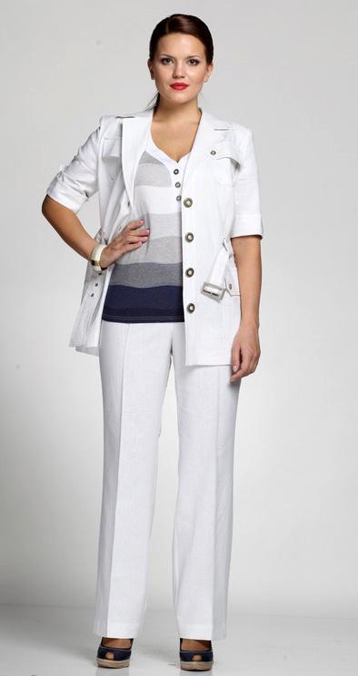 Лидер женская одежда купить в розницу