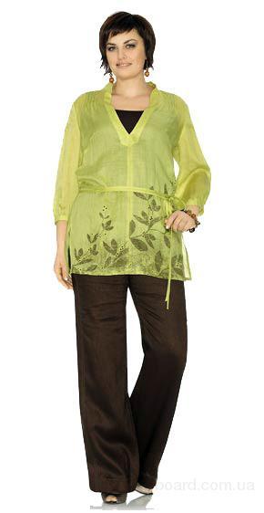 Элит магазин женской одежды с доставкой