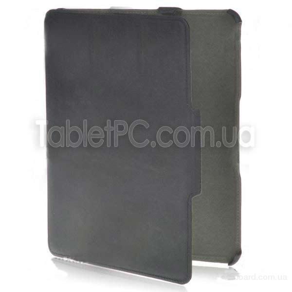 Сумка чехол cover Apple Ipad 2. продам.