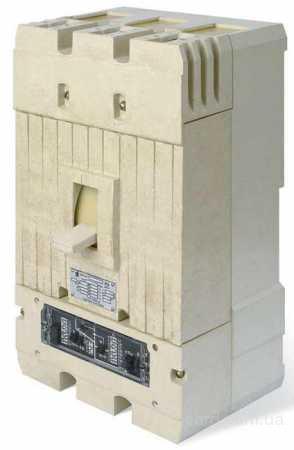 Автоматические выключатели А3794 А3791 А3792 А3793 А3796 А3795 А3797 А3798...