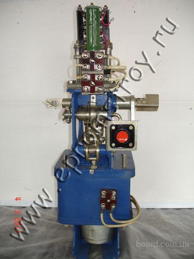 Фото трансформаторы нтми - Подстанции, трансформаторы, выключатели, приводы, конденсаторы, распределительные...