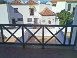 Недвижимость на Тенерифе от «VYM CANARIAS»