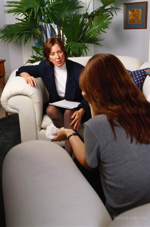 Психологическое консультирование и психотерапия - это вид профессиональной помощи людям, испытывающим затруднения в...
