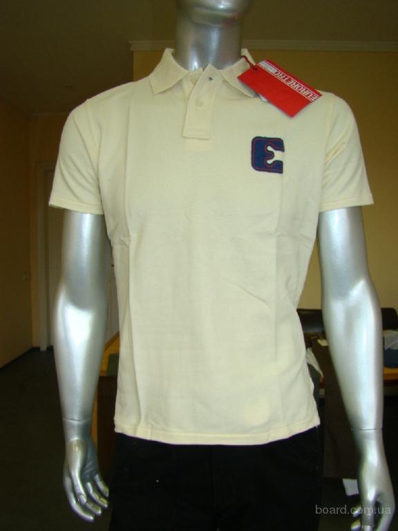 Брендовая Одежда Купить Онлайн