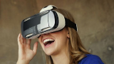 Очки виртуальной реальности купить и погрузиться с Gadgets