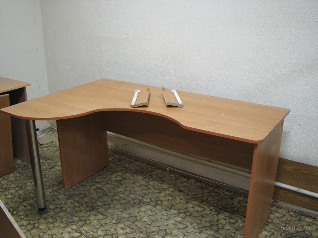 бу - продам. купить офисная мебель бу
