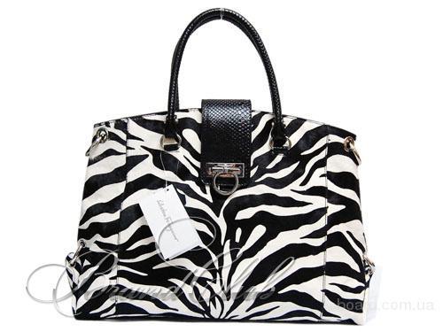 Брендовые сумки .  Скидки ! модели 2011.