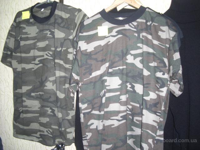 футболки с котопсом футболка сборной украины футболки sum 41.