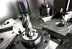 Металлообработка мехобработка