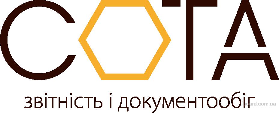 Широкий функционал веб-сервиса «Сота»