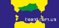 Дрожжевой экстракт в Киеве