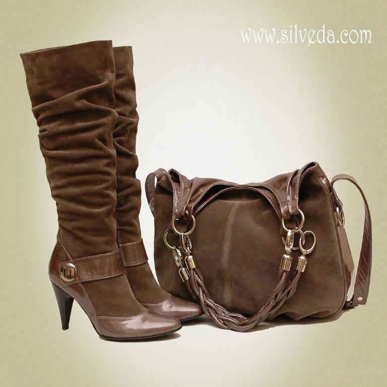 Обувь Женская Недорогая