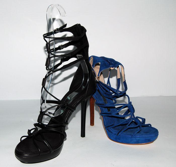 Стоковая одежда и обувь оптом продам