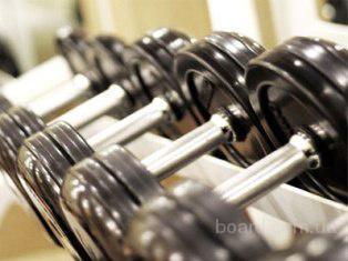 Курсы инструкторов фитнеса, тренажерного зала, пилатеса