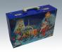 Эксклюзивная упаковка для подарков в Москве в компании «Подарочная упаковка».