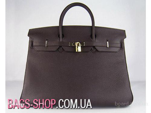 копии брендовых сумок интернет магазин распродажа