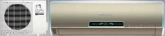 Ремонт и монтаж холодильников и кондиционеров