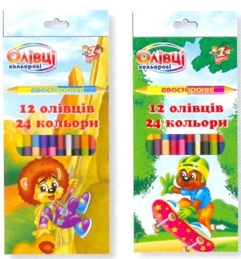 Интернет-магазин развивающих игрушек продам в ... - photo#15