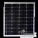 Интернет-магазин оборудования для возобновляемой энергетики