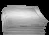 Прокат листовой инструментальный У8А, ХВГ, Х12МФ