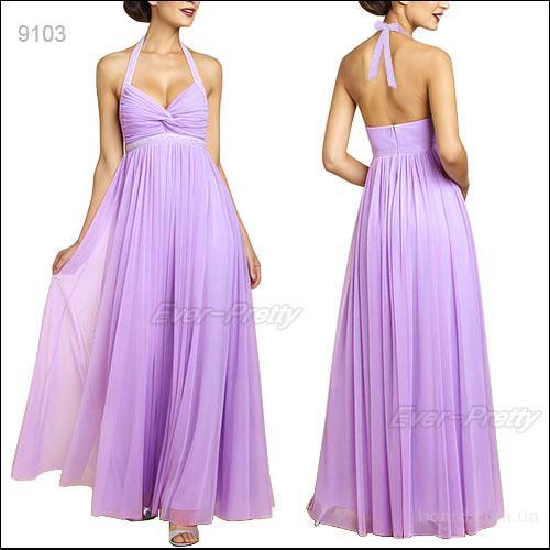 Стильные вечерние платья. Большой выбор.