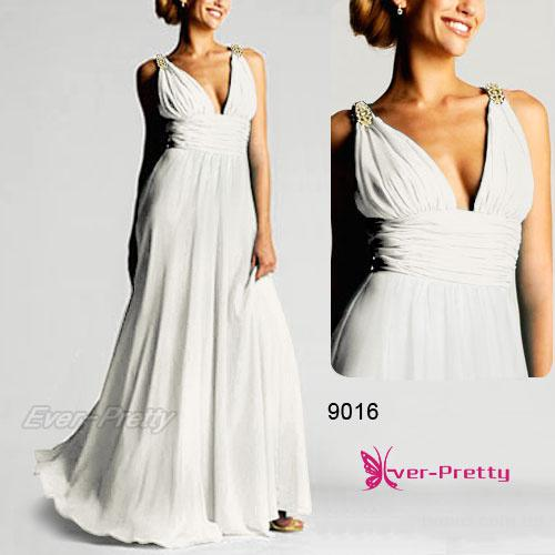 Купить Стильное Большое Платье
