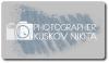Услуги фотографа в Харькове
