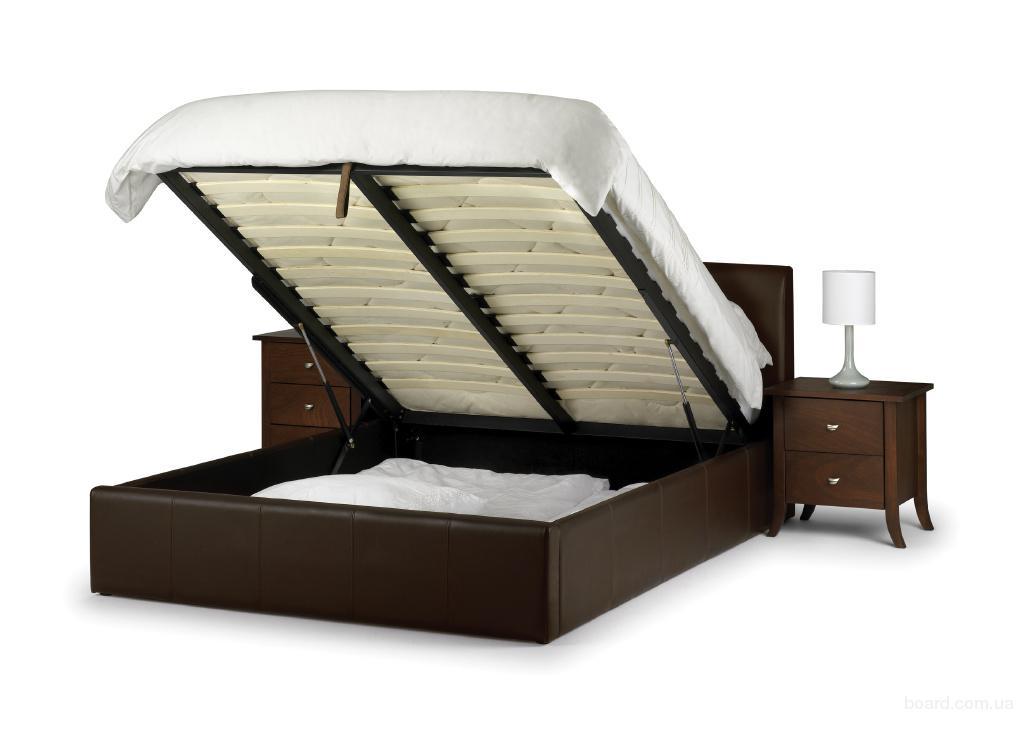 Ортопедические основания для кроватей как сделать