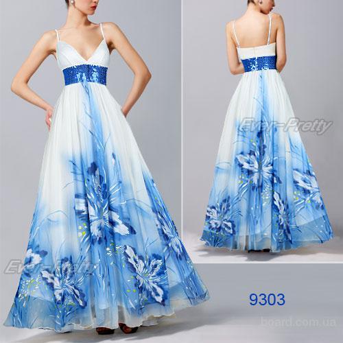 Платья. Более 150 моделей в наличии. Цена 550 грн
