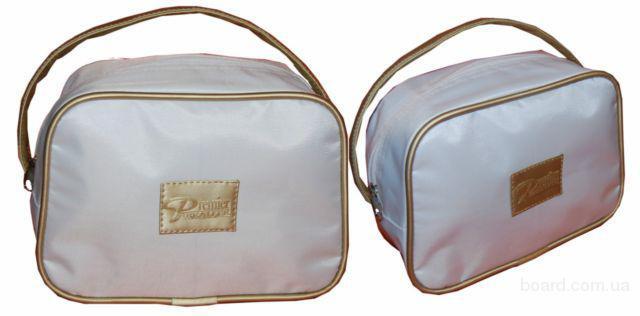 пошив сумок и портфелей.