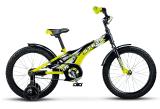 Как правильно выбирать детские велосипеды – о нюансах поведает сайт velogo.com.ua