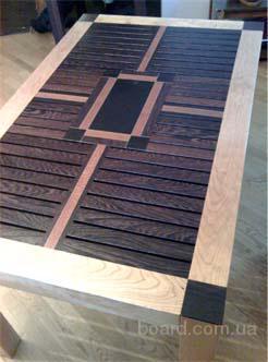 стеновые панели деревянные, окна мансардные на заказ, изготовление (производство).Мебель элитная дачная,беседки