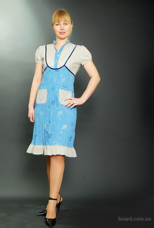 Женская одежда в Украине : купить одежду для женщин б/у, продажа