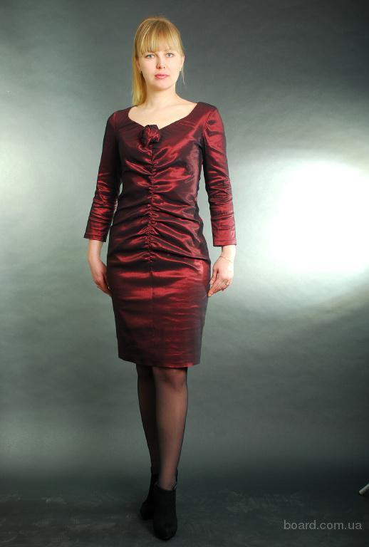 Одежда для женщин оптом Блузки оптом