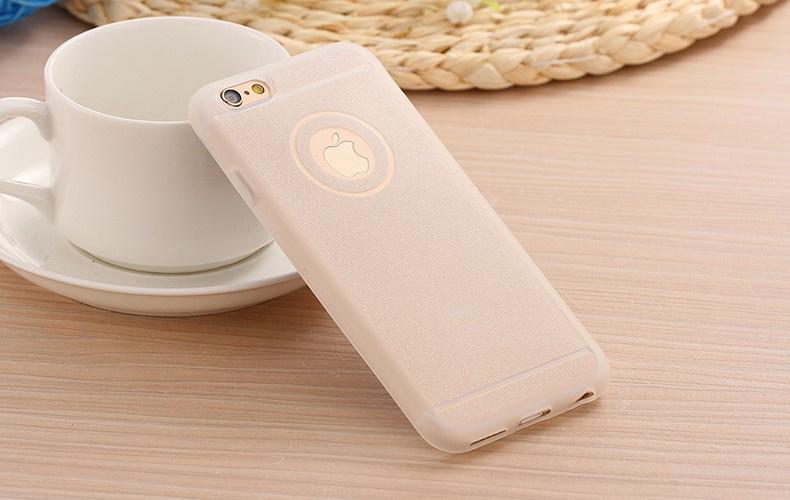 Iphone 6 чехлы-надежные аксессуары для защиты девайса