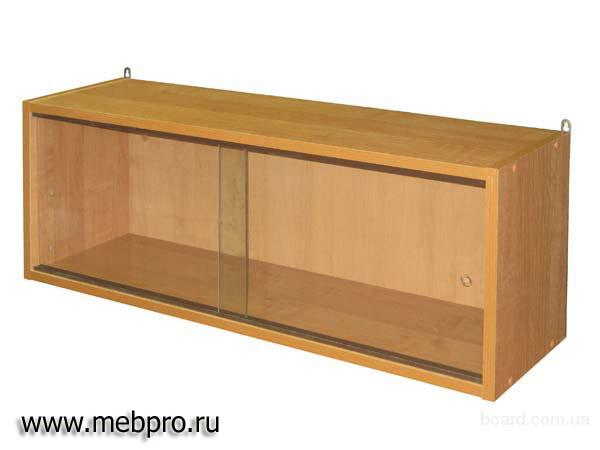 Где Купить Кухню Дешево В Москве