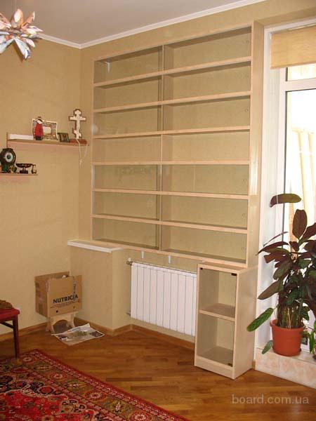 стенки корпусная мебель гостиные в астане