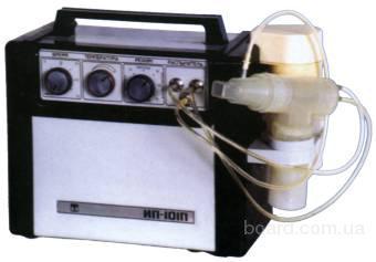 ИП-111П Ингалятор переносной