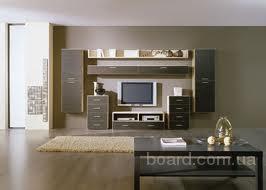Корпусная мебель - это мебельная продукция, целиком или преимущественно состоящая из замкнутых корпусов.
