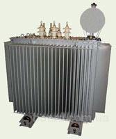 масляные Трансформатор ТМ-1000