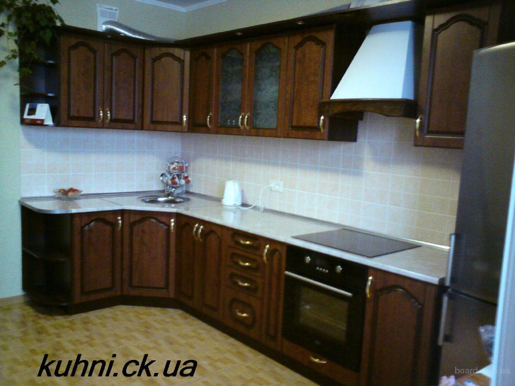 Угловая кухня черкассы продам купить