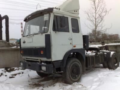 Куплю автомобиль б у украина в кредит