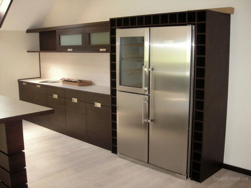 кухня фото: внутренняя отделка кухни